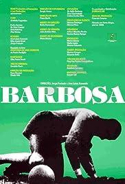 Barbosa Poster