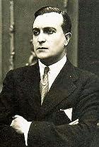 José Buchs