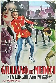 Giuliano de' Medici (1941)
