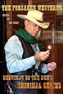 Quick movie downloads for ipad The Forsaken Westerns: The Good Samaritan  [4K2160p] [mts]