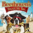 Beethoven's Treasure (2014)