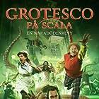 Grotesco (2007)