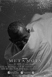 Ra - Metanoia Poster