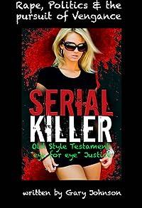 Primary photo for Serial Killer