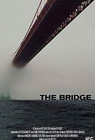 The Bridge (2006)