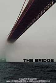 The Bridge (2006) 1080p