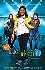 True Jackson, VP (2008) Poster