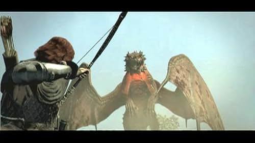 Dragon's Dogma (VG)