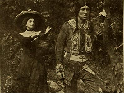 Watchmovies online for free full movie The Indian Land Grab [320x240]
