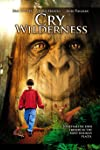 Cry Wilderness (1987)
