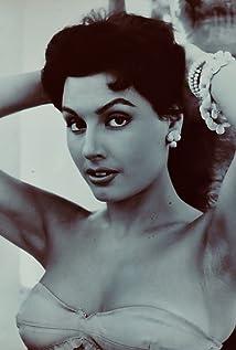 Franca Parisi New Picture - Celebrity Forum, News, Rumors, Gossip