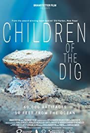 Children of the Dig