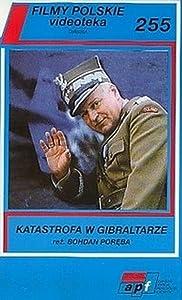 Download free movies Katastrofa w Gibraltarze [720x320]