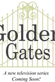 Primary photo for Golden Gates