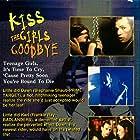 Stephanie Shaub in Kiss the Girls Goodbye (1997)