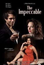 The Impeccable