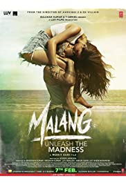 Malang - Unleash the Madness