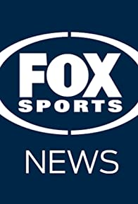 Primary photo for Fox Sports News