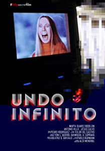 Movies divx free download Undo infinito [h264]