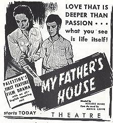 Beit Avi (1947)