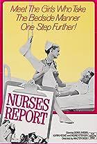 Nurses Report