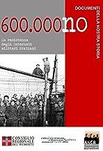 Seicentomila NO. La resistenza degli Internati militari italiani