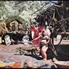 Wilza Carla in Costinha e o King Mong (1977)
