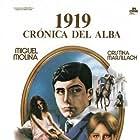 1919, crónica del alba (1983)