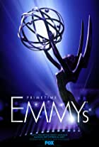 The 59th Annual Primetime Emmy Awards