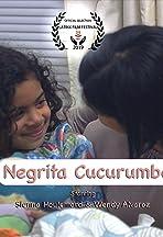 Negrita Cucurumbe