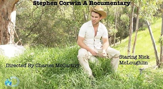 Divx free movie downloads sites A Stephen Corwin Rockumentary [720p]
