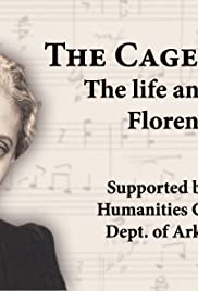 The Caged Bird: The Life and Music of Florence B. Price Poster