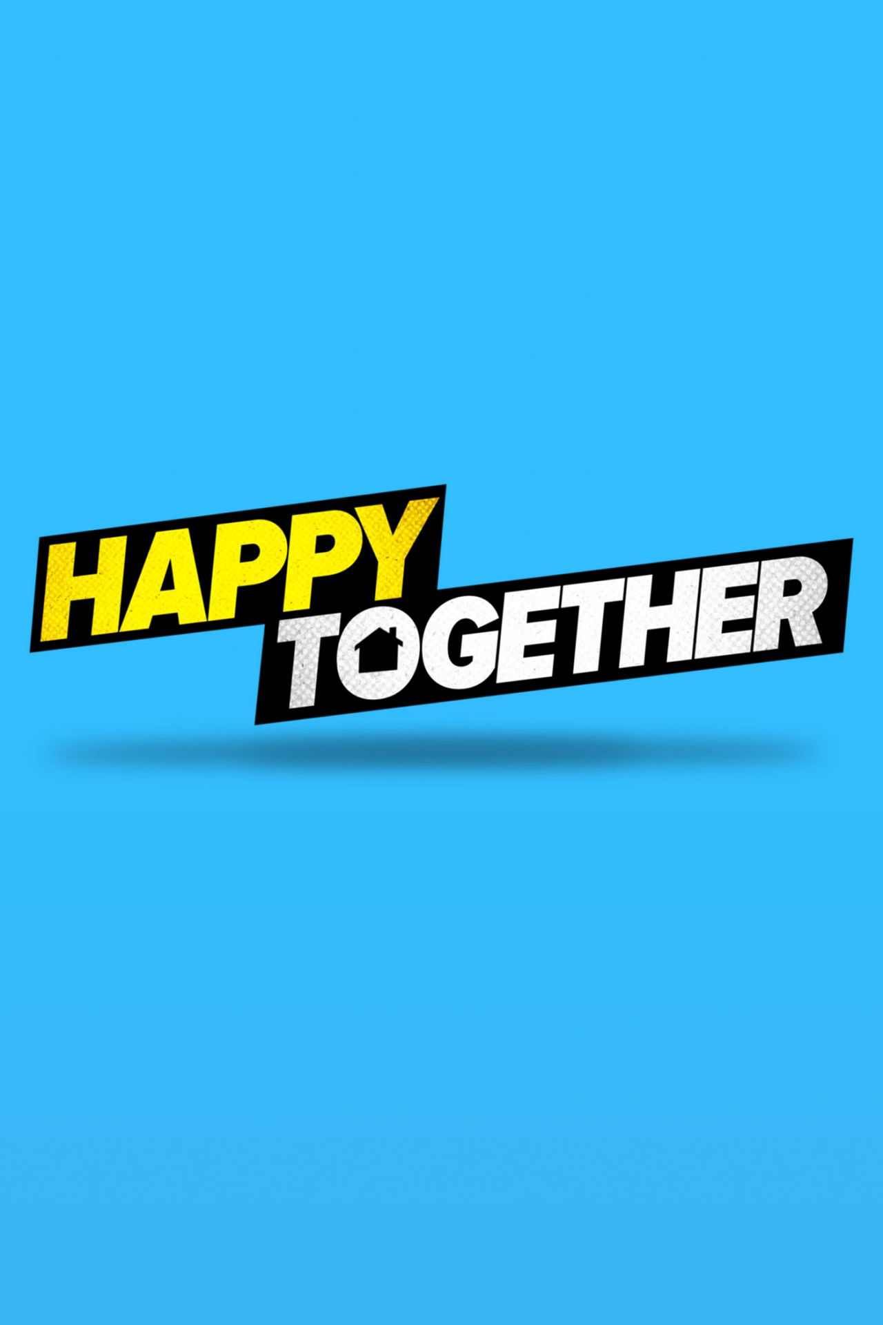 Happy Together 1. Sezon 6. Bölüm