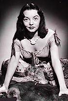 Gloria Saunders
