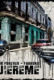Jacob Forever ft. Farruko: Quiéreme Poster