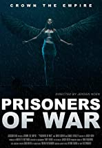 Crown the Empire: Prisoners of War