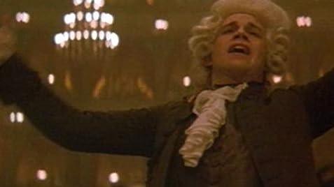 Amadeus (1984) - IMDb