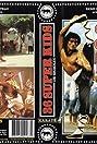 37 Ninja Kids (1982) Poster