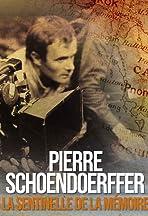 Pierre Schoendoerffer, la sentinelle de la mémoire