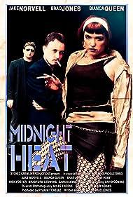 Midnight Heat (2007)