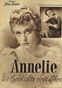 Movies 4 free 2 watch Annelie Germany [720px]