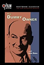 The Dummy Owner