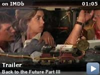 back to the future full movie free 123