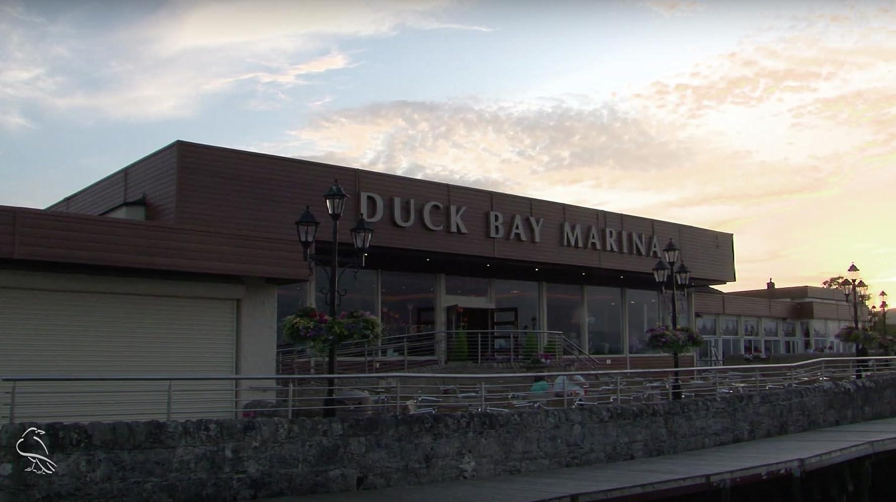 Duck Bay Marina >> Duck Bay Marina 2010