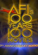 AFI's 100 Years... 100 Movies: 10th Anniversary Edition