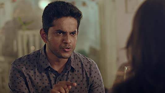 Downloadable funny movie Chutiya Chutney [1280p]