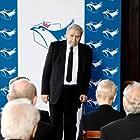 Andrzej Grabowski in Polityka (2019)