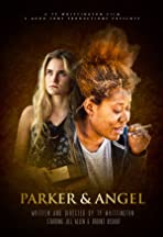 Parker and Angel