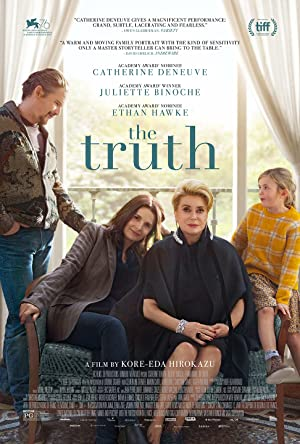 Download The Truth Movie