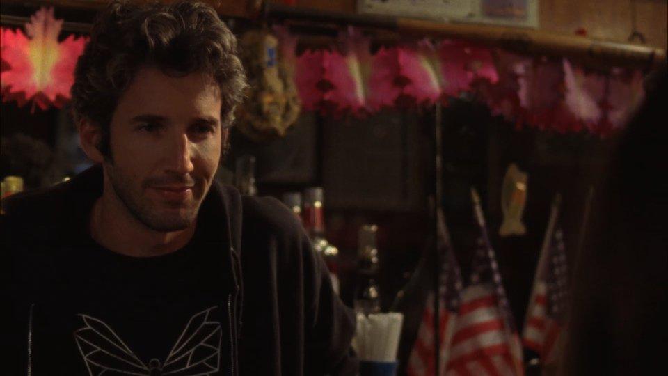 Zachary Le Vey in Rockaway (2012)
